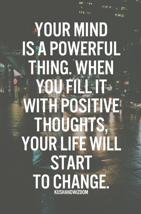 Motivational Quotes For Life Best 25 Motivational Quotes That Will Help You Have A Better Outlook On